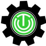 Caption Tools Launching Soon (Website Under Development)